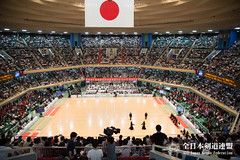16th World Kendo Championships_1426