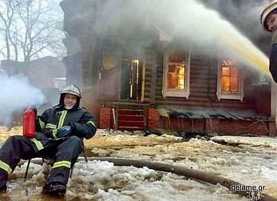 relaxing-fire-fighters-10