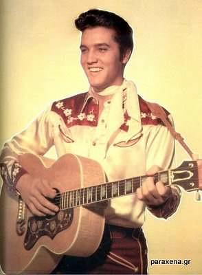 Elvis-Presley-rare-pics-32