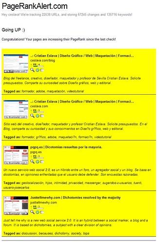 pagerankalert_com_users_862_dashboard
