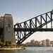 Sydney-8524 © Bart Plessers