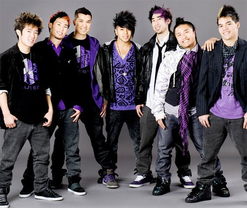 Three Of Americas Best Dance Crew Was Probably The Most Outrageous Season To Date Crews Were Extremely Dynamic And So Versitile