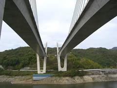 神戸市つくはら湖_2