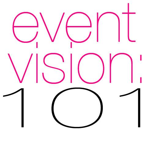 eventvision101