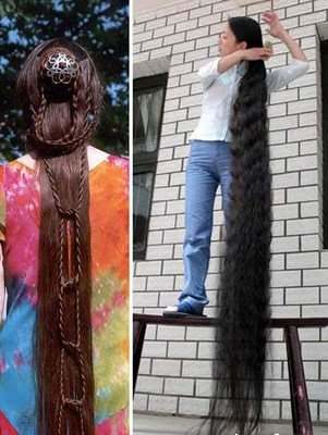 longest-hair-22