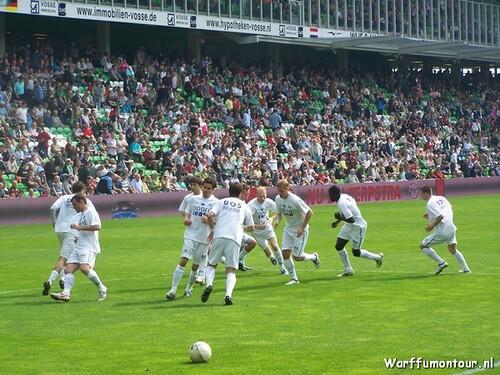 3434994670 fa509c6b75 FC Groningen   Vitesse 2 3, 12 april 2009