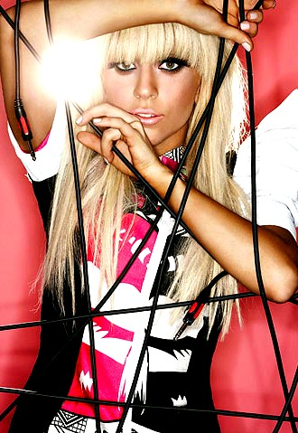 love songs videos awesome love lady gaga shes beautiful sing