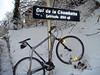 Col de la Chambotte