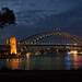 Sydney-6919 © Bart Plessers
