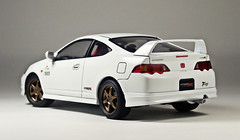 Honda Integra Type R (DC5) photo by Sherwin Law