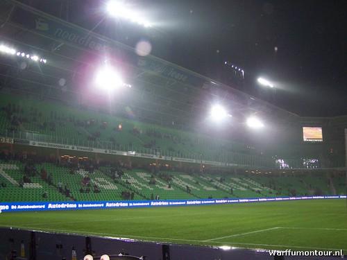 3255622908 af0d448888 FC Groningen – NEC 2 0, 4 februari 2009