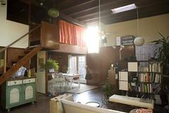 My house photo by piyori_becco