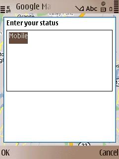 Screenshot0009