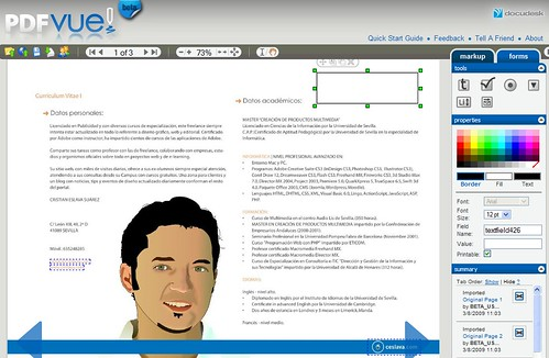 para rellenar formularios pdf gratis