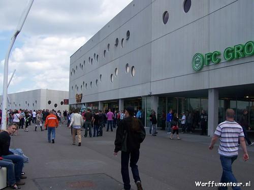 3518178283 505f1c7804 FC Groningen   NAC Breda 1 0, 10 mei 2009