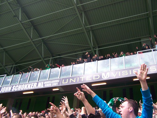 5722332393 d2a7a8d29b FC Groningen   PSV 0 0, 15 mei 2011