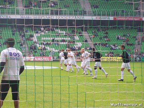 3434189771 956db9fe54 FC Groningen   Vitesse 2 3, 12 april 2009