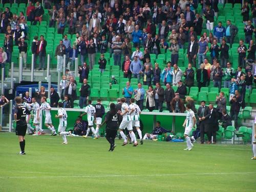 5746857492 7ef5d8fe04 FC Groningen   Heracles Almelo 2 1, 22 mei 2011 (Play Offs)