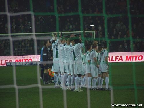3255621552 125f3052f0 FC Groningen – NEC 2 0, 4 februari 2009