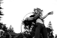 hula hoop jam 2/6 photo by ~mckinley~