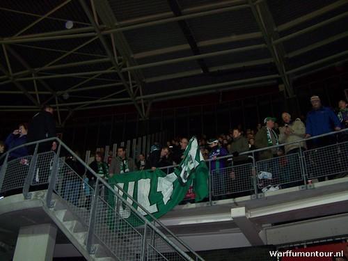 3318339759 25f18b69ea AZ – FC Groningen 3 0, 28 februari 2009