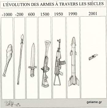funny-evolution-cartoon-16