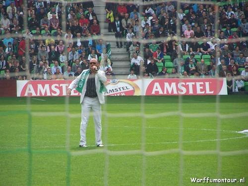 3434187459 2598d219ce FC Groningen   Vitesse 2 3, 12 april 2009