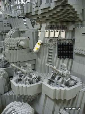 Lego-aircraft-carrier-27