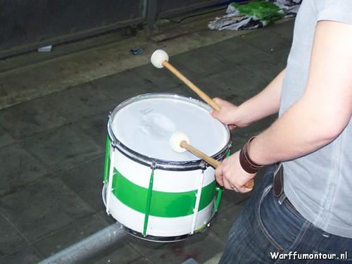 3454012066 c928d17f4a De Graafschap   FC Groningen 0 1, 18 april 2009