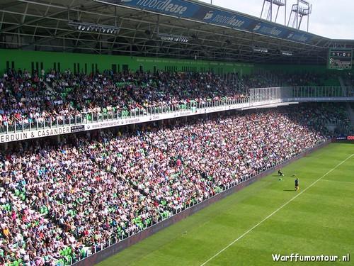 3518166387 a3f5c80875 FC Groningen   NAC Breda 1 0, 10 mei 2009