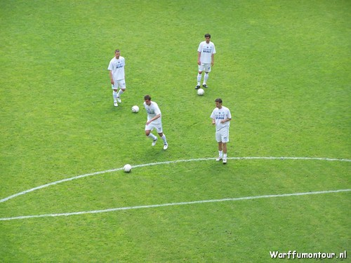 3518986246 048c263712 FC Groningen   NAC Breda 1 0, 10 mei 2009