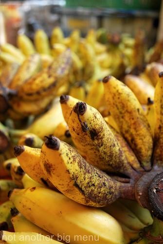 SS2 market bananas 2