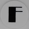 Last Word letter F