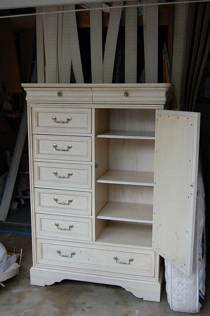 Ethan Allen Furniture Clearance submited images