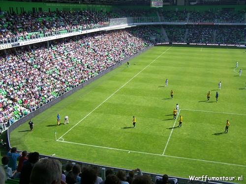 3518976628 99c68580f7 FC Groningen   NAC Breda 1 0, 10 mei 2009
