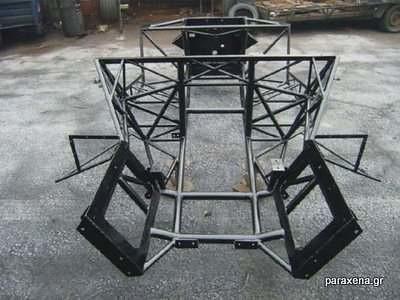 home-made-McLaren-F1-06
