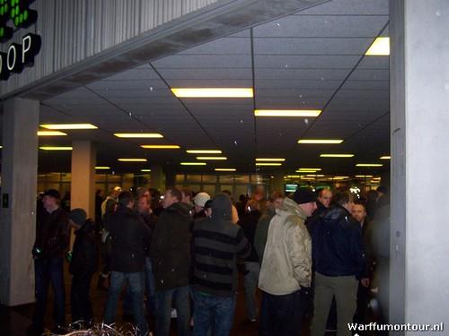3255622996 0efe024914 FC Groningen – NEC 2 0, 4 februari 2009