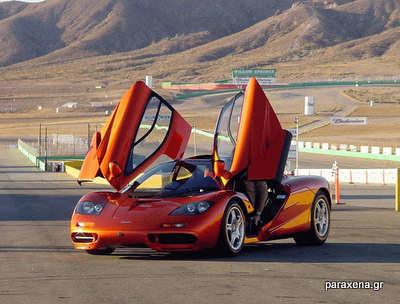 home-made-McLaren-F1-56