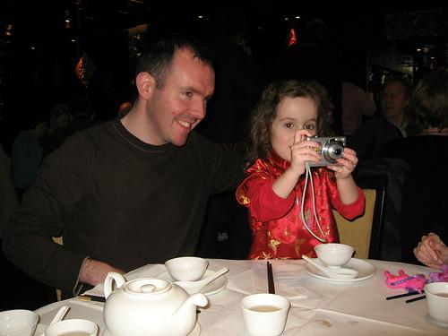 Chinese New Year 015
