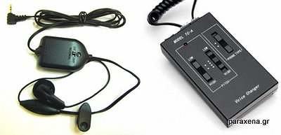 Spy-gadgets-15