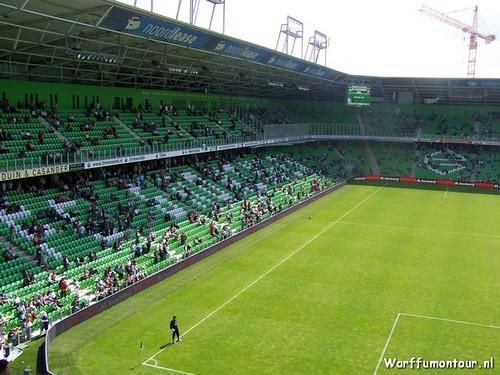3518176651 46e83f3e80 FC Groningen   NAC Breda 1 0, 10 mei 2009