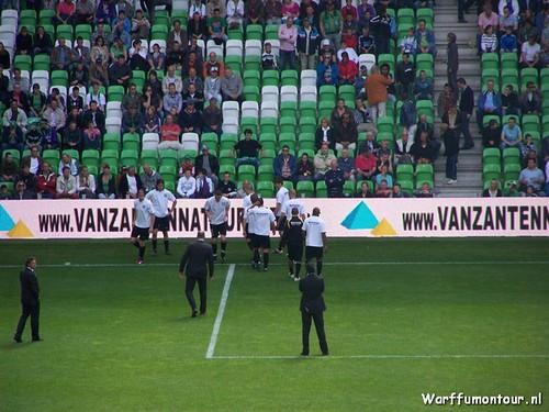 3518985652 2f601faaa0 FC Groningen   NAC Breda 1 0, 10 mei 2009