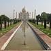 India_culture (14)