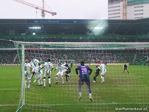 3282592530 ea28dcf594 FC Groningen   Heracles Almelo 2 0, 15 februari 2009
