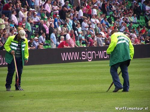 3476771364 1fb46f99ca FC Groningen   Willem II 0 0, 26 april 2009