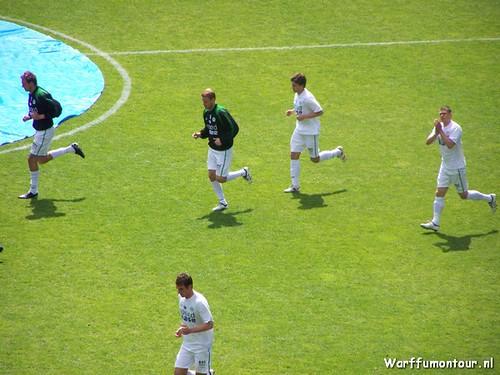 3518176363 ff4ef6acca FC Groningen   NAC Breda 1 0, 10 mei 2009
