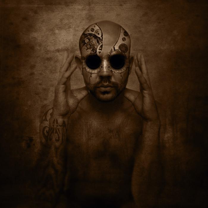 Warp Asylum photo by Victor Rodriguez (aka Vikk)