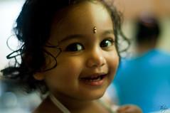 Smile :)) photo by ~Thiagu~
