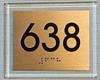 3198463912_a01133faf5_t