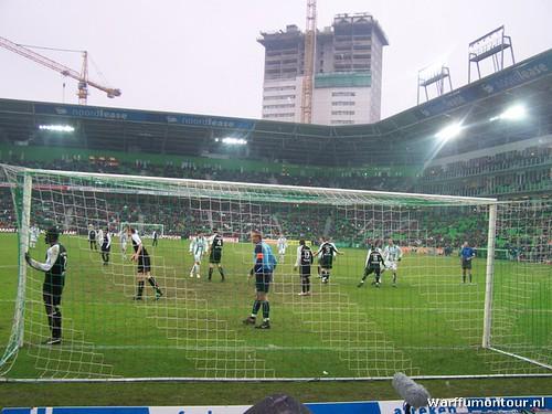 3282590384 4dee62a70a FC Groningen   Heracles Almelo 2 0, 15 februari 2009